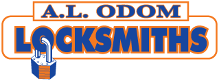 A. L. Odom Locksmiths, Inc.